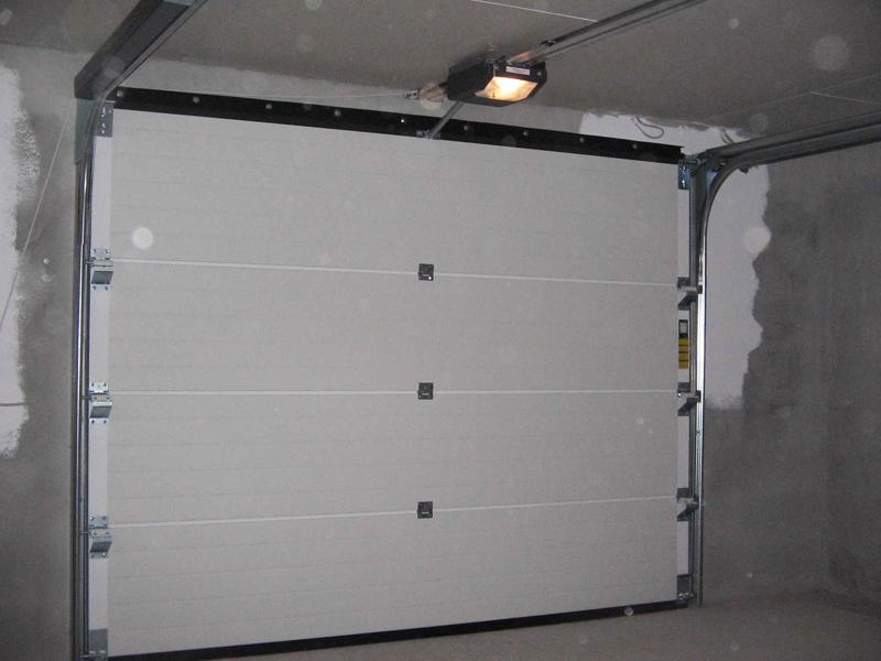 garagentorantriebe dautas tore antriebe schranken. Black Bedroom Furniture Sets. Home Design Ideas